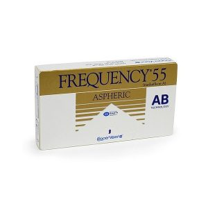 frequency-55