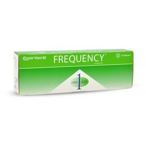 frequency-one-day